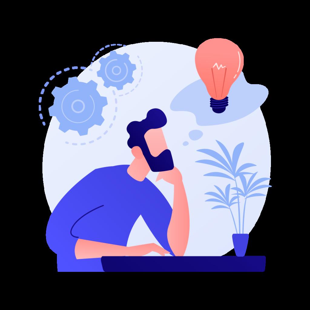 mindfulness per aziende